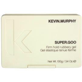 Kevin Murphy Super Goo żel do stylizacji extra srong  100 g