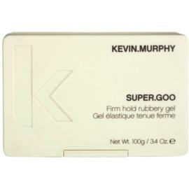 Kevin Murphy Super Goo Stylinggel extra starke Fixierung  100 g