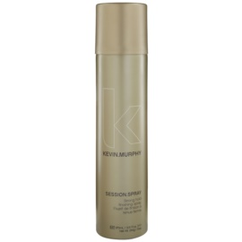 Kevin Murphy Session Spray lak na vlasy se silnou fixací  370 ml