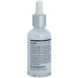 Kevin Murphy Elixir sérum na vlasy  50 ml
