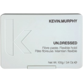 Kevin Murphy Un Dressed Styling Paste für flexible Festigung  100 g
