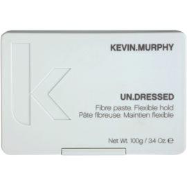 Kevin Murphy Un Dressed formázó paszta rugalmas tartásért  100 g