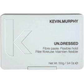 Kevin Murphy Un Dressed стилизираща паста за гъвкава фиксация  100 гр.