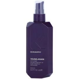 Kevin Murphy Young Again aceite para el cuidado de la piel para cabello  100 ml