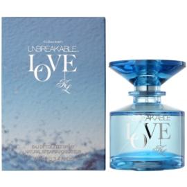 Khloe and Lamar Unbreakable Love туалетна вода унісекс 100 мл