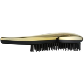 Kiepe Lady Butterfly escova de cabelo Gold