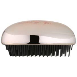 Kiepe Miss Butterfly escova de cabelo Copper