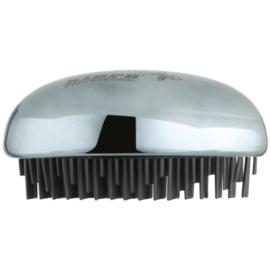 Kiepe Miss Butterfly escova de cabelo Titanium