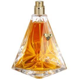 Kim Kardashian Pure Honey eau de parfum teszter nőknek 100 ml