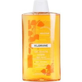 Klorane Hygiene et Soins du Corps Douceur sprchový gel  400 ml