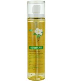Klorane Magnolia Spray für höheren Glanz  100 ml