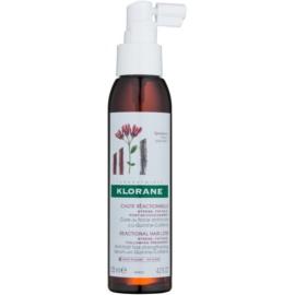 Klorane Quinine kúra proti padání vlasů  125 ml