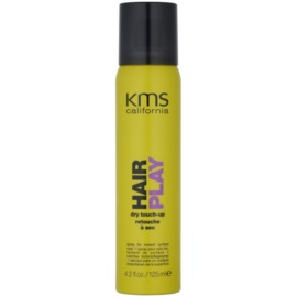 KMS California Hair Play champô seco  125 ml