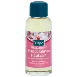 Kneipp Bath olejová lázeň Almond Blossom 100 ml
