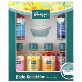Kneipp Bath kozmetika szett IV.