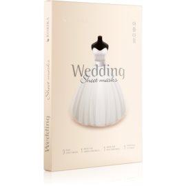 KORIKA Wedding kozmetični set I.