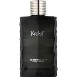 Korloff No Ordinary Man Eau de Parfum für Herren 100 ml