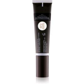 Korres Wild Rose make-up pentru luminozitate SPF 15 culoare RF2 30 ml