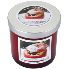 Kringle Candle Apple Chutney Duftkerze  141 g kleine