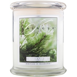 Kringle Candle Balsam Fir candela profumata 411 g