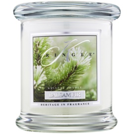 Kringle Candle Balsam Fir candela profumata 127 g
