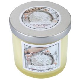 Kringle Candle Baker's Vanilla vonná svíčka 141 g malá