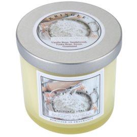 Kringle Candle Baker's Vanilla dišeča sveča  141 g majhna