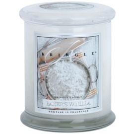 Kringle Candle Baker's Vanilla Duftkerze  411 g