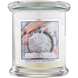 Kringle Candle Baker's Vanilla Duftkerze  127 g