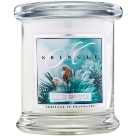 Kringle Candle Blue Spruce vonná sviečka 127 g