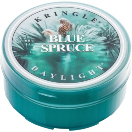 Kringle Candle Blue Spruce Teelicht 35 g