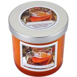 Kringle Candle Buttered Rum Toddy Duftkerze  141 g kleine