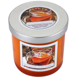 Kringle Candle Buttered Rum Toddy vonná svíčka 141 g malá