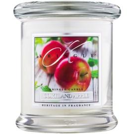 Kringle Candle Cortland Apple Duftkerze  127 g
