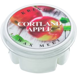 Kringle Candle Cortland Apple wosk zapachowy 35 g