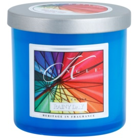Kringle Candle Rainy Day vonná svíčka 140 g