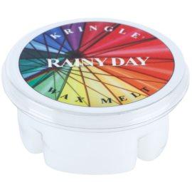 Kringle Candle Rainy Day cera derretida aromatizante 35 g