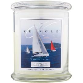 Kringle Candle Set Sail vonná svíčka 411 g