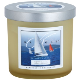 Kringle Candle Set Sail illatos gyertya  140 g