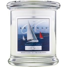 Kringle Candle Set Sail Duftkerze  127 g