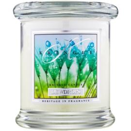 Kringle Candle Dewdrops świeczka zapachowa  127 g