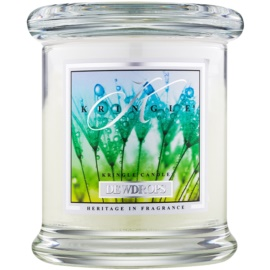 Kringle Candle Dewdrops Duftkerze  127 g