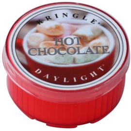 Kringle Candle Hot Chocolate teamécses 35 g