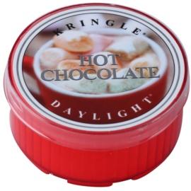Kringle Candle Hot Chocolate čajová sviečka 35 g