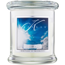 Kringle Candle Fresh Air Duftkerze  127 g