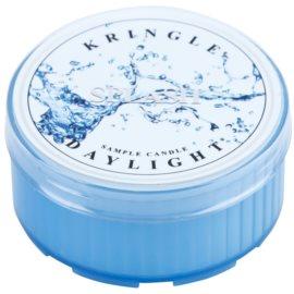 Kringle Candle Splash čajová sviečka 35 g