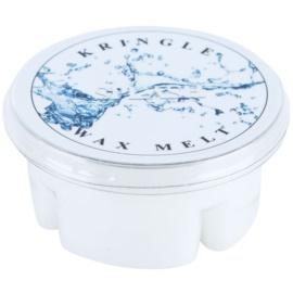 Kringle Candle Splash illatos viasz aromalámpába 35 g