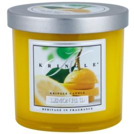Kringle Candle Lemon Rind Duftkerze  141 g