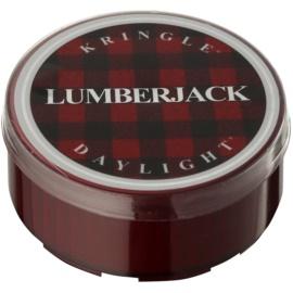 Kringle Candle Lumberjack Teelicht 35 g