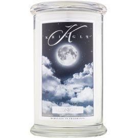 Kringle Candle Midnight Duftkerze  624 g